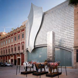 MUSEO AROCENA 1