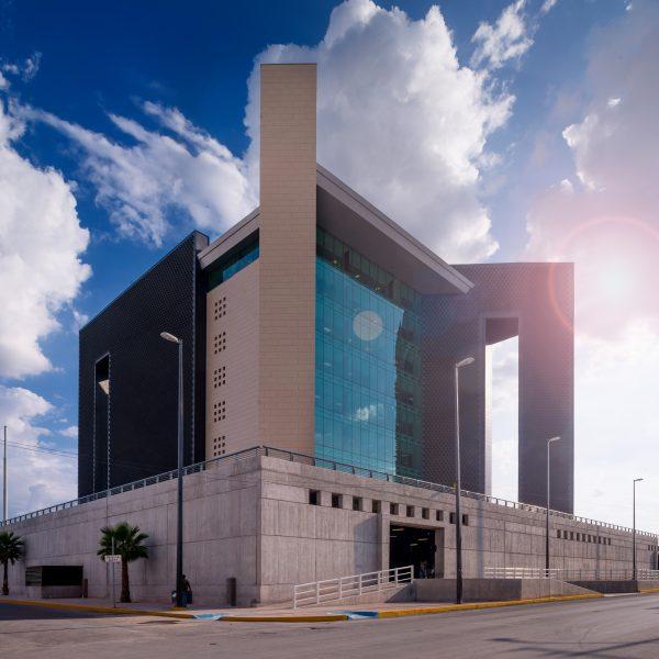 PRESIDENCIA MUNICIPAL DE TORREÓN