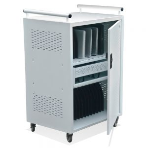 LAPTOP CART 30C 1