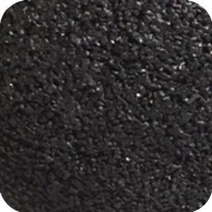 Polimero Reciclado 2