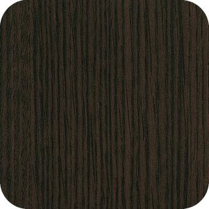 MADERA COLOR CHOCOLATE